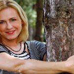 БОЈАНА МАЉЕВИЋ: Важно је да добро радите свој посао