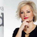 JELENA KOVAČEVIĆ, REPREZENT KOMJUNIKEJŠNS: Sačuvajte ugled kompanije