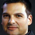 ANDREJ BESLAĆ, KARLSBERG SRBIJA: Mladi u Srbiji imaju perspektivu