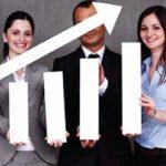КОРПОРАТИВНО УПРАВЉАЊЕ: Кодекс за квалитетније одлуке
