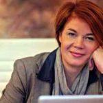 MARINA GRIHOVIĆ, AGENCIJA HEADLINE: Mi pomažemo drugima da dođu do cilja