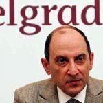 AKBAR AL BAKER, QATAR AIRWAYS: Niži troškovi, veći profit