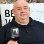 FILIP KAMBI, ENOLOG: Od lošeg vina ni mađioničar ne može da napravi dobro