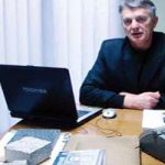 """ГРАНИТ БУКОВИК"": Гранит за сва времена"