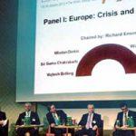 Југоисточна Европа и даље профитабилна за банке