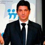 ŠESTA REDOVNA SKUPŠTINA SAM: Milan Petrović novi predsednik