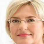 PETRA HEDORFER, TURISTIČKA ORGANIZACIJA NEMAČKE: Novo ekonomsko partnerstvo Srbije i Nemačke