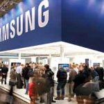 "PLANETA BIZNIS: Uspon ""republike Samsung"""