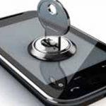 MENADŽERSKI VODIČ: U krevetu s mobilnim