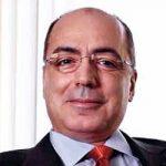 HRISTOS CEMBERAS: Srbija mora brže da se ekonomski razvija