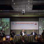 JUBILARNI KOPAONIK BIZNIS FORUM: Investitori žele brže reforme