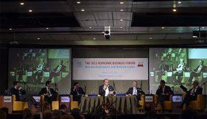 kopaonik-biznis-forum-2013