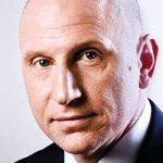 SLAVKO CARIĆ, ERSTE BANKA NOVI SAD: Čekamo da kupimo Hipo banku