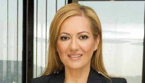 Stanka Pejanović