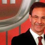 ANTONIO CESARE FERRARA, FIAT AUTOMOBILI SRBIJA: Sve što proizvedemo, odmah izvozimo