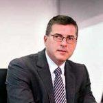 GORAN PLAZONIĆ, HENKEL SRBIJA: Novi pristup brendiranju industrijskih adheziva