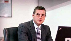 Goran Plazonić