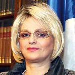 JORGOVANKA TABAKOVIĆ, GUVERNER NBS: Pojačali smo kontrolu i stabilizovali kurs
