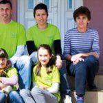 РАСАДНИК ПЕТРОВИЋ: Како цвета породични бизнис