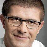 MATJAŽ RAKOVEC, ZAVAROVALNICA TRIGLAV: Možda ćemo kupiti Kroaciju i DDOR
