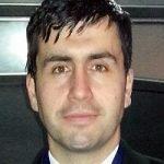 MILAN BOROTA, MERKUR INTERNATIONAL DOO: Beogradu je potrebno još tržnih centara