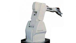 robot-lola-80