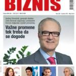 Magazin BIZNIS br.88 PDF
