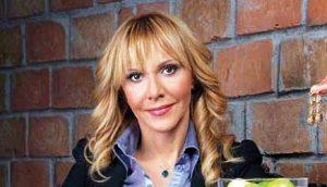 Dragana Ferlinc