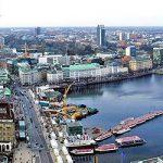 METROPOLA SEVERNE EVROPE – HAMBURG: Slobodan, bogat, carski grad