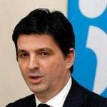 MILAN PETROVIĆ, PREDSEDNIK SAM: Važno je da poboljšamo poslovni imidž Srbije