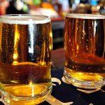 MANEVRI NA GLOBALNOM TRŽIŠTU: Pivske lekcije Nemcima