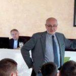 ПЕРСПЕКТИВА И РАЗВОЈ ПОЉОПРИВРЕДЕ У СРБИЈИ