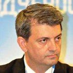 JUGOSLAV PIRIĆ, MAJKROSOFT SRBIJA: Tehnološka rešenja pomažu državi da bolje funkcioniše