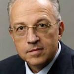 ДР НЕБОЈША САВИЋ: Сада се реформе морају спровести
