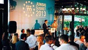junski-susret-srpske-asocijacije