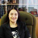 """MARIJA STEVANOVIĆ, TE """"MORAVA"""" SVILAJNAC: Pošten rad i odgovorno upravljanje"""