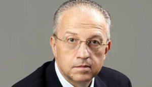 др Небојша Савић