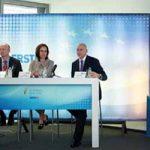 МСП И ПРЕГОВОРИ СА ЕУ: Пара има само за добре пројекте