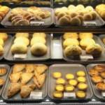 Како против нелојалне конкуренције произвођача хране