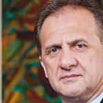 IVAN SIMIČ, PORESKA UPRAVA SRBIJE: Poresku politiku ne treba menjati do kraja 2014.