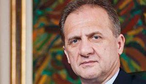 Ivan Simič