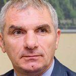 JAROSLAV STUPAVSKI, MK GRUPA: Kako sam restrukturisao 17 preduzeća
