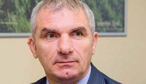 Jaroslav Stupavski