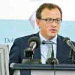 O STVARANJU BANKARSKE UNIJE U EU: Jedna valuta – jedno finansijsko tržište
