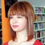 ХИПО АЛПЕ АДРИА БАНКА: Библиотеке на поклон