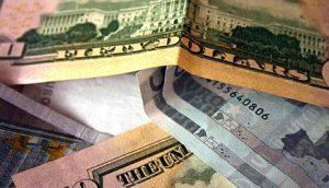 prepakivanje-dugova