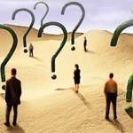 НАША ТЕМА: Три промене да привреда крене