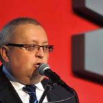LIBOR HITRI, MAGNA SEATING SRBIJA: Globalni investitor, lokalna infrastruktura