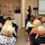 PREDUZETNICE ZA NOVO DOBA: Žensko preduzetništvo prelazi regionalne granice
