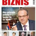 Magazin BIZNIS br.94 PDF